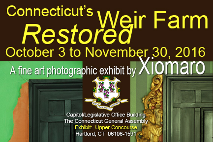 logo-weir-farm-restored_2