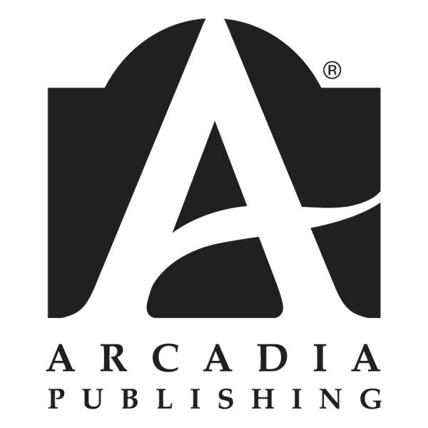 Arcadia_Logo.JPG